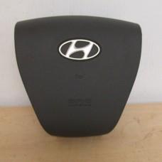 2007-2012 Hyundai Veracruz Airbag