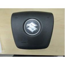 2007-2009 Suzuki Vitara Airbag