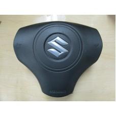 2006-2008 Suzuki Vitara Airbag