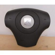 2006-2007 Saturn Vue Airbag